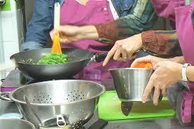cours de cuisine besancon cours de cuisine thermomix trendy appareil with cours de cuisine