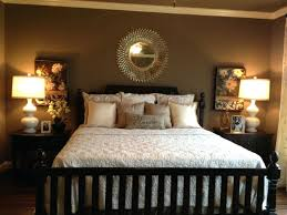 home style ideas 2017 bedroom style ideas sillyroger com