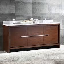 fresca allier 36 quot wenge brown modern bathroom vanity w 65 best new house bathroom images on pinterest 36 vanity bath