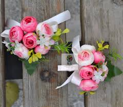 Corsage And Boutonniere Prices Online Get Cheap Corsage Prom Aliexpress Com Alibaba Group