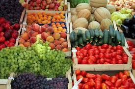 raw food health benefits beautiful on raw