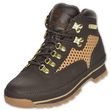 classic timberland boots page 2 boots price u0026 reviews 2017