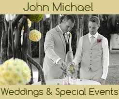 wedding planner orlando orlando wedding planner and catering michael weddings