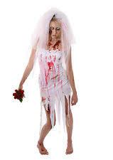 Walking Dead Halloween Costumes Walking Dead Costume Ebay