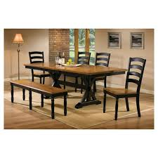 Bench Tables Dining 71 Best Furniture Images On Pinterest Dining Rooms Furniture