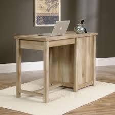 Sofa Desk Table by Cannery Bridge Work Table 415910 Sauder