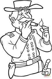 coloring pages soldier coloring pages images british army