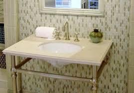 pedestal sink with legs pedestal sink with counter space nomobveto org