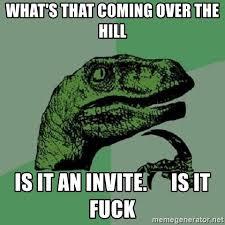 Over The Hill Meme - 19 amusing over the hill meme will make you smile memesboy