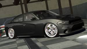 charger hellcat gom team 2015 dodge charger srt hellcat car mods