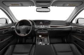 lexus auto body calgary 2017 lexus ls 460 base 4 dr sedan at lexus of calgary calgary