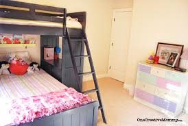 how to clean a bedroom how to teach children to clean their bedroom onecreativemommy com