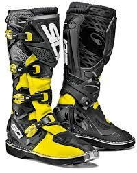 oxtar motocross boots sidi st racing boot sidi crossfire botas de motocross boots sidi