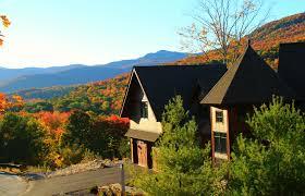 blog posts alpine lakes real estate