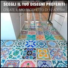 Adesivi Per Mobili Ikea by Stickers Murali E Adesivi Per Piastrelle Moonwallstickers Com