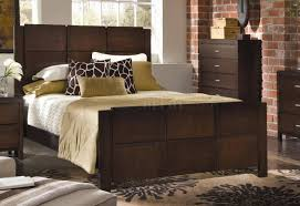 Transitional Style Bedrooms by Bedroom Neo Traditional Furniture Transitional Architecture