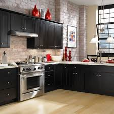 ideas for kitchen paint colors paint colors for kitchens with golden oak cabinets to do ideas