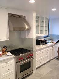 Custom Kitchen Cabinets Nyc Gallery U2013 Prowood Inc