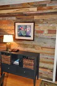 reclaimed wood chicago gallery reclaimed wood vs wall paper