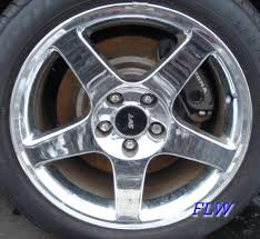 2002 mustang rims 2003 ford mustang oem factory wheels and rims