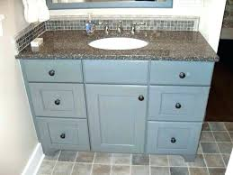 lowes bathroom wall cabinet white lowes bathroom wall cabinets awesome bathroom wall cabinets and
