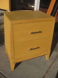 Pier One Bakers Rack Uhuru Furniture U0026 Collectibles Sold Pier 1 Dresser And Night