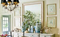 Bunny Williams Interiors 2015 Idea House Southern Living