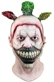 costume masks masks 2017 s most popular masks for and other party