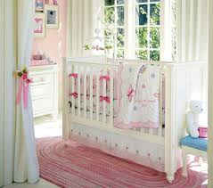 Pink Curtains For Nursery by Bedroom Casual Window Model Plus Pink Curtains Color And Pretty