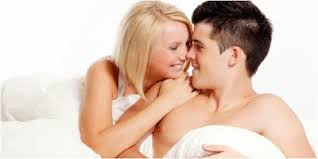 cara supaya suami puas bercinta walaupun sudah mel by
