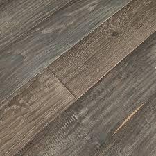 engineered hardwood flooring underlayment flooring design