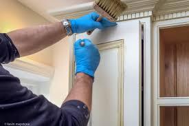 painted kitchen cabinets gerrards cross buckinghamshire