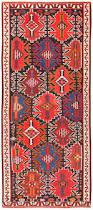 flooring kilim rugs ikea how to clean a kilim rug kilim rug