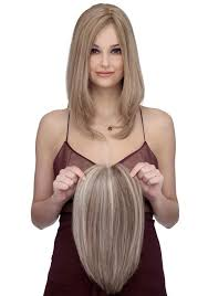 wigs for women with thinning hair the 25 best thinning hair women ideas on pinterest solution for