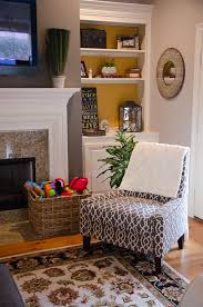 Pottery Barn Kids Chair Knock Off The Ugly Where Chair The Best Discount For The Anywhere Chair