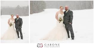 wedding photographers in nh mountain view grand winter wedding nh wedding