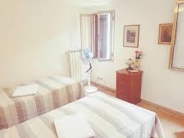 chambre d hote venise chambre d hotes venise b b chambres d hôtes les remparts