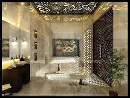 Spa Style Bathroom Ideas 16 Designer Bathrooms For Inspiration