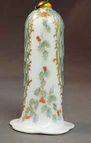 ornaments artchat porcelain plus formerly