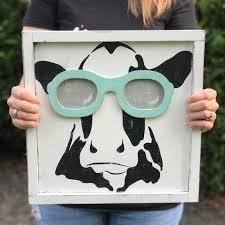 Custom Metal Signs For Home Decor by Barn Owl Primitives Handmade Wood Signs U0026 Home Décor