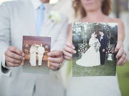 wedding gift ideas for groom thank you gift ideas for parents