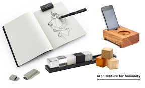 archdaily architect s gift guide 2011 part one archdaily