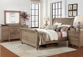 Oak Bedroom Furniture Mission Style Amish King Bedroom Sets Mission Set Queen Woodworking Frame Plans