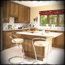 decorating ideas for kitchen black kitchen wall decor decorating ideas for home sweet home