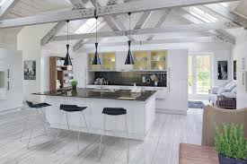 ceiling designs for kitchens kitchen kitchen cabinets glamorous photos of virtual kitchen