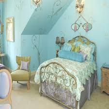 blue girls bedroom vintage bedroom decorating ideas blue girls bedroom vintage bedroom decorating ideas
