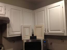should baseboards match cabinets help are cabinets ok with white trim