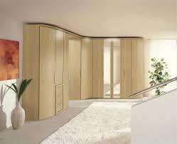 Schlafzimmer Schrank Von Nolte Nolte Möbel Columbus Kleiderschrankprogramm Individuell Planbar
