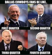 Packers 49ers Meme - nfl memes on twitter dallas cowboys fans http t co tkynnibabh