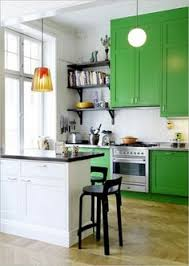 28 thrifty ways to customize your kitchen benjamin moore